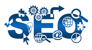 How Having the Correct SEO can be Beneficial to a Company