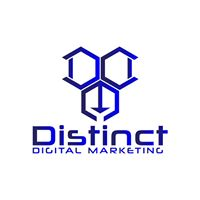 Distinct Digital Marketing - Be Concise. Be Clear.