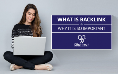 What is Backlink & Why It is So Important