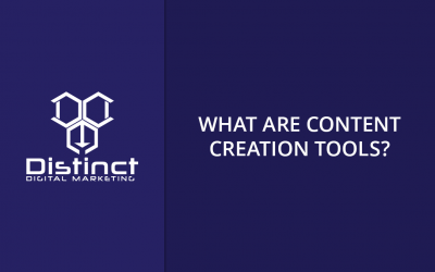 What are the Best and Effective Content Creation Tools