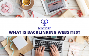Blog what is backlinking websites