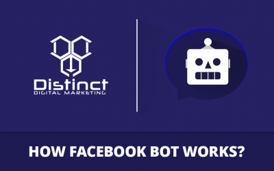 How Facebook Bot Work For Business