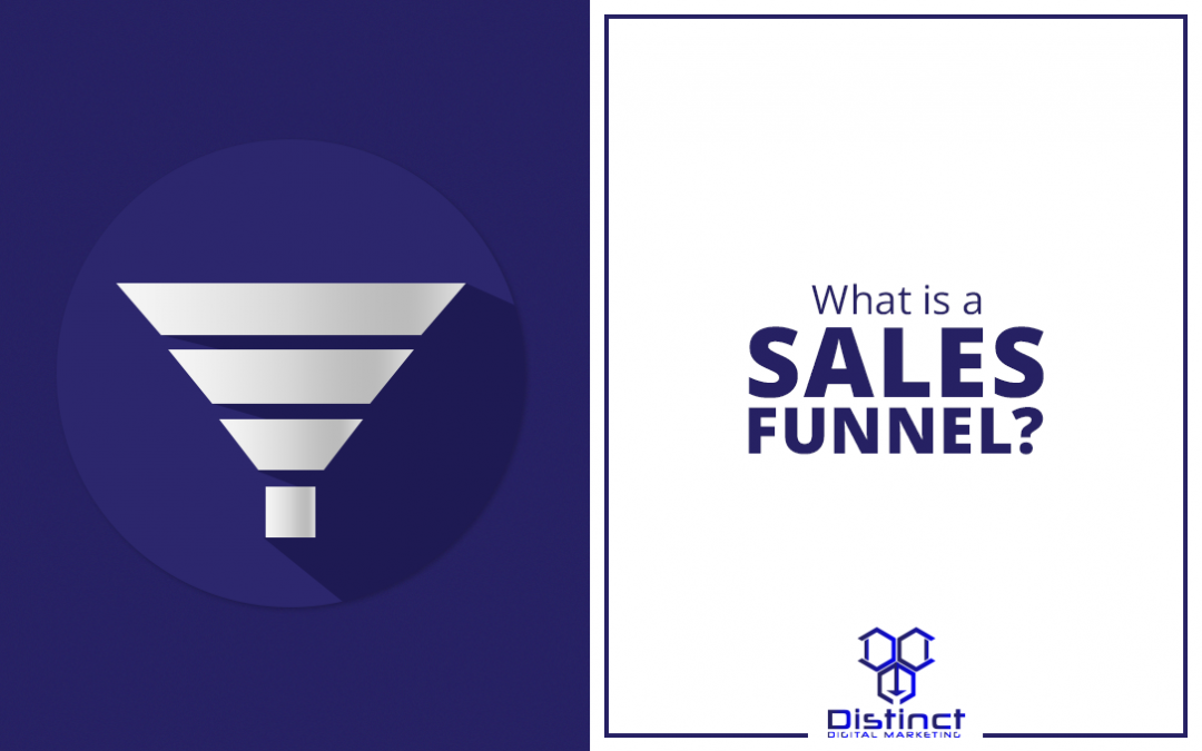 What is a Sales Funnel